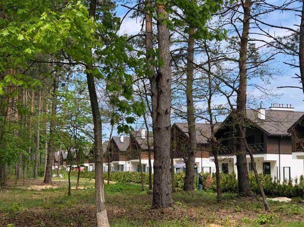 Продаж котеджу 2 пов. пл.150 м2 Брюховичі з виглядом на ліс