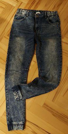 Sprzedam spodnie rozm 158