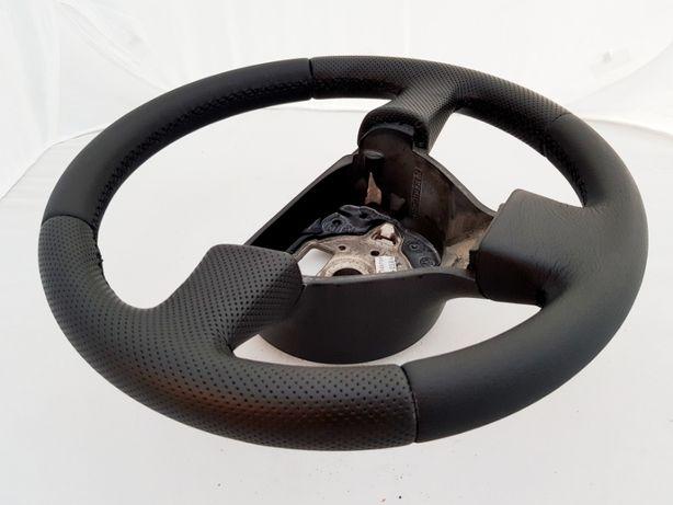 Kierownica VW Golf 5 Touran nowa skóra
