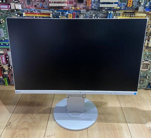 Monitor Poleasingowy EIZO FlexScan EV2450 24'' IPS 1920x1080 LED HDMI
