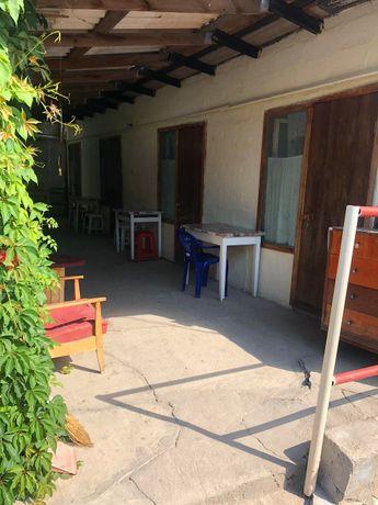 Продам действующий прибыльный бизнес мини-отель Мелекино