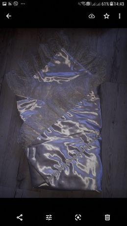 2 коеверты-одеяла срочно