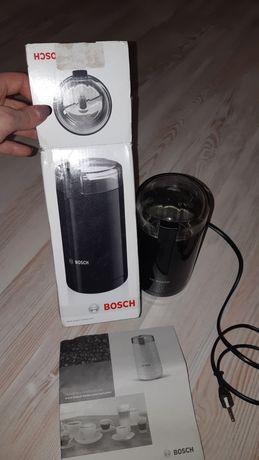 Кофемолка BOSCH MKM6003 для кофе перца