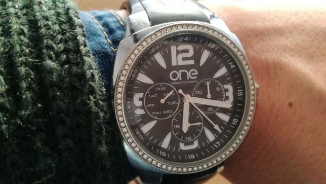 Relógio One (óptimo estado)