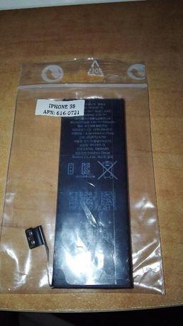Bateria para IPhone 5 5s