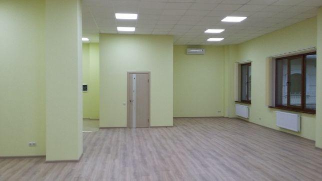 Сдам офис в центре города в Новострое ул. Ониловой(угол Б. Арнаутская)