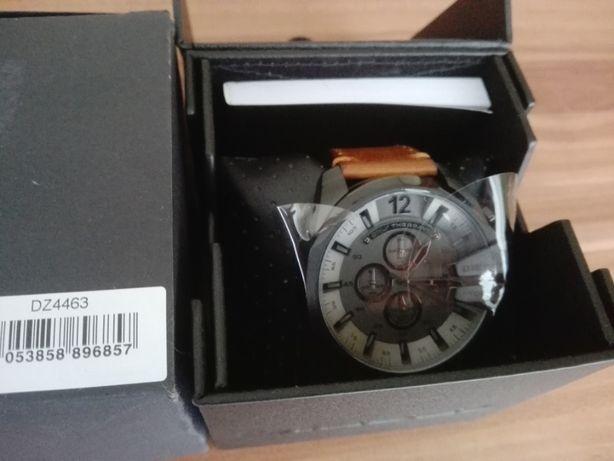Nowy zegarek Diesel DZ-4463 ///100%%% ORYGINALNY///