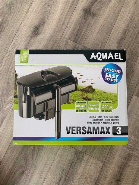 Фильтр Aquael VersaMAX FZN-3