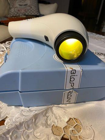 Биоптрон compact