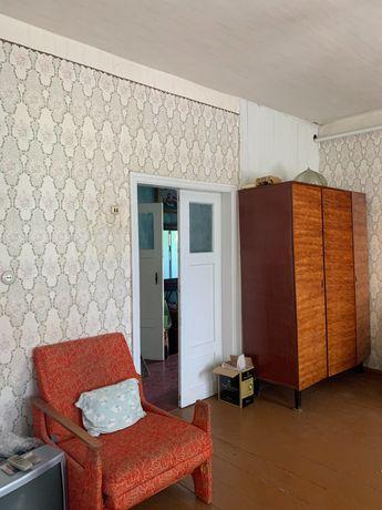 Мебель для дома для кухни дом