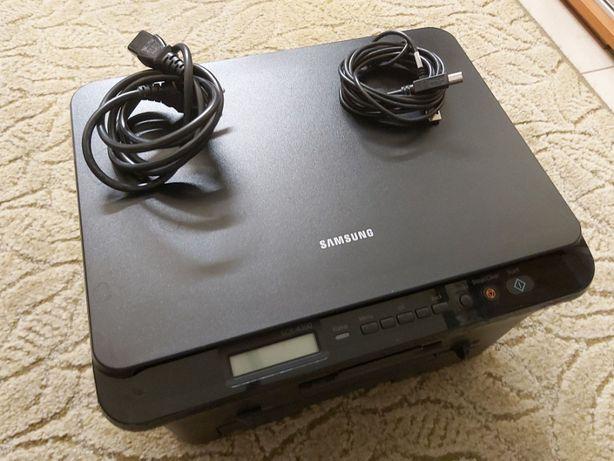Drukarka Samsung SCX-4300