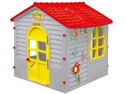 продам домік, будиночок для дачі, дому