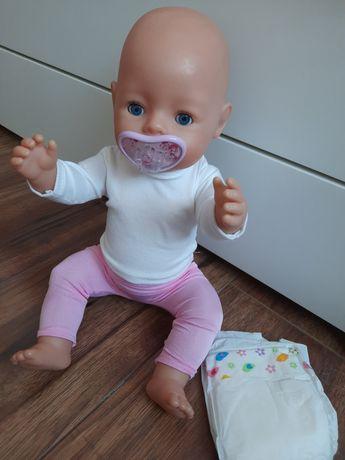 Baby Born Zapff Creations