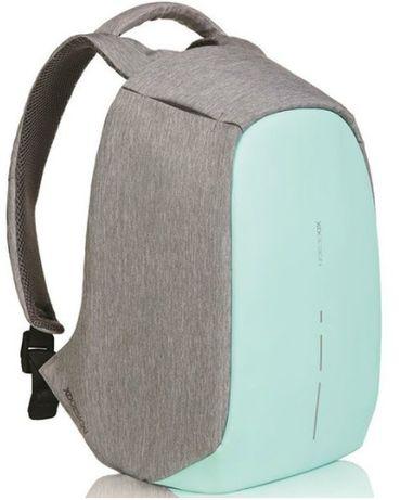 "Рюкзак для ноутбука XD Design Bobby Compact Anti-Theft 14"", арт. P705."