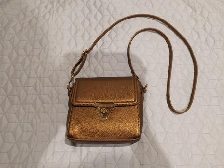 Orsay mała torebka