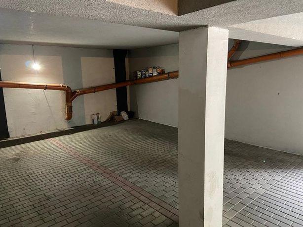 Do wynajęcia garaż Bielsko-Biala wynajmę