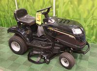 OBI Traktorek BT98SDB 3125 98cm za 3998zł obniżka z 5399zł