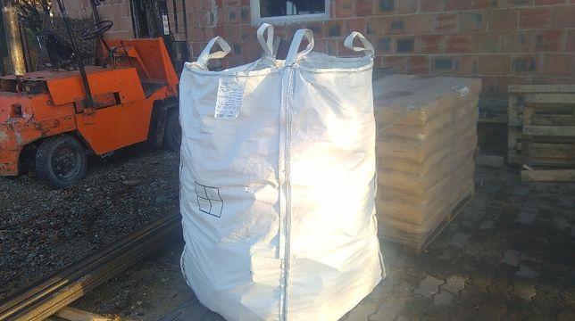 Worki BIG BAG 87x87x 135 cm