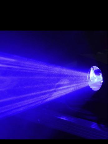синий лазер bid dipper b1000 seven stars 1000 mW