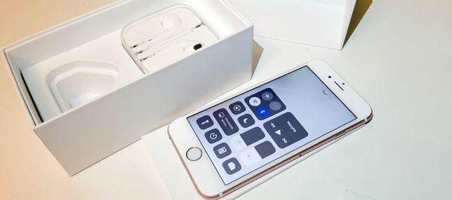 iPhone 6s! SUPER stan!