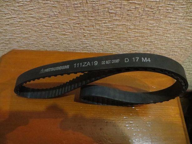 Зубчатый ремень MITSUBOSHI.