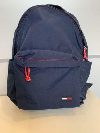 Nowy orygibalny plecak Tommy Jeans