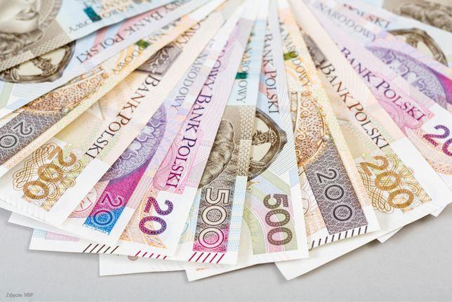 EKSPRESOWA pożyczka PRYWATNA, oddłużanie, konsolidacja, KREDYT na 500+