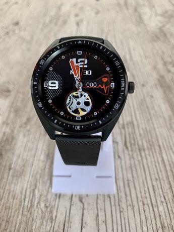 Smartwatch RNCE55 męski puls kroki sen PROMOCJA
