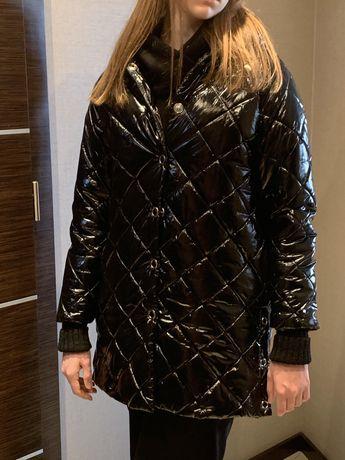 Zara 13-14 років, 164-170см, куртка відмінний стан