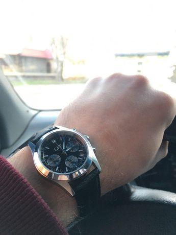 Часы GFF | GianFranco Ferre | Хронограф