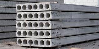 Плиты перекрытия .бетонные кольца . блоки фундаментные . бетон