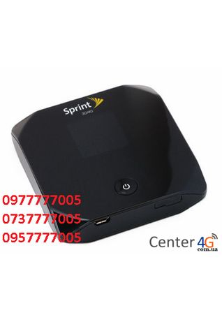 3G Sierra 802 754 netgear lawa 801 802 4G 4510 4620 5510