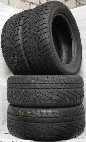 225/55 R16 Pirelli Sottozero Winter 210 Serie-2 Б\У Автошины склад