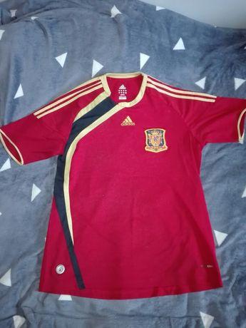 Adidas Hiszpania XL
