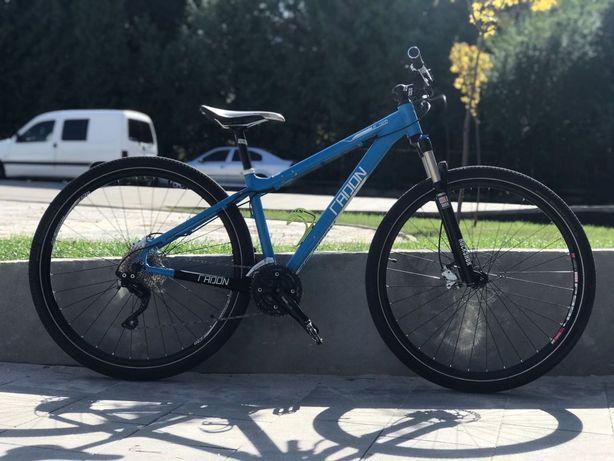Велосипед Radon 29' на низькій рамі (не Trek, Focus)