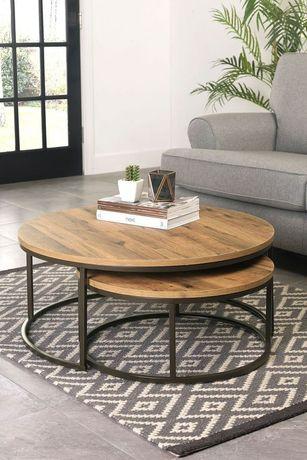 Стол журнальный,журнальний столик,кофейный,Loft, под телевизор,тв,TV