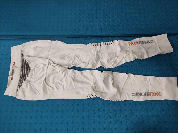 Термоштани X-Bionic Energizer MK2 Pants Long Women