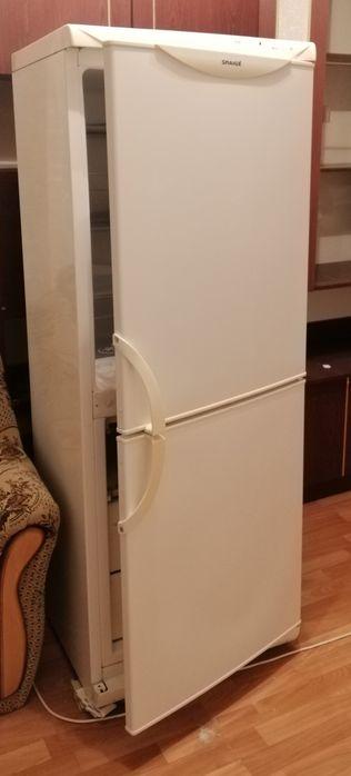 Snaige холодильник Черкассы - изображение 1