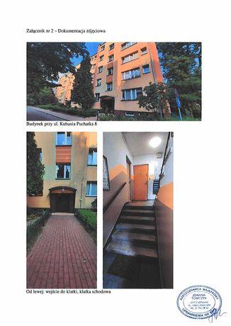 lokal mieszkalny w miejscowości Pruszków, ul. Kubusia Puchatka 8