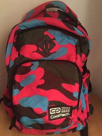 Plecak młodzieżowy Cool Pack Moro
