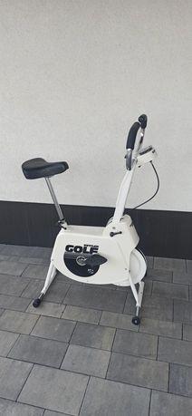 Rower stacjonarny Kettler Golf mechaniczny