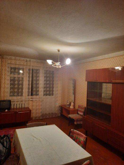 Реальная! 2х комн квартира на Салтовке. Первые собственники. Харьков - изображение 1