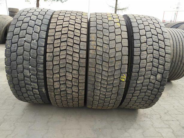 315/70R22.5 OPONY Michelin MULTIWAY 3D XDE 15-16mm