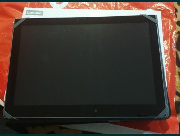 Vendo Tablet Lenovo TAB3 10 PLUS