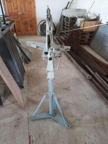 Стойка для Спутниковой антенны профессиональная.