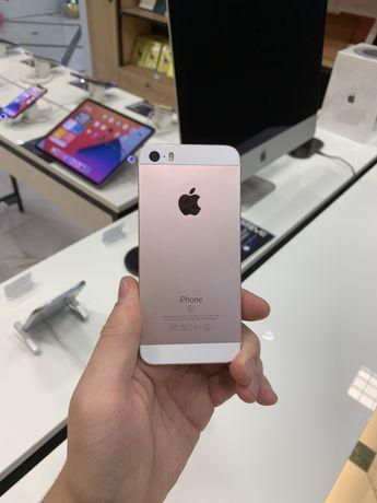 iPhone SE 32Gb Rose •Р•А•С•С•Р•О•Ч•К•А•