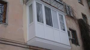 Вікна, окна, двері, двери, лоджії, лоджии, балкони, балконы