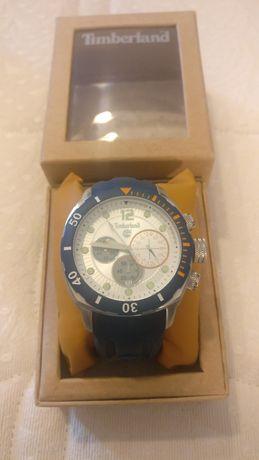 Relógio Timberland homem, como novo