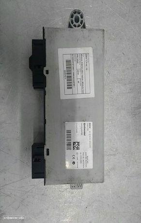 Módulo Conforto Ecu Bmw 5 (F10)