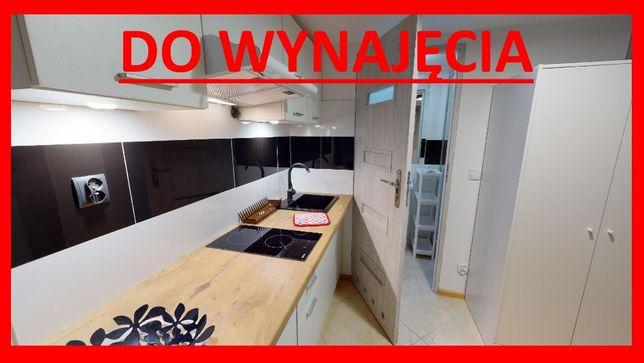 Pokój jednoosobowy kuchnia i WC do wynajęcia NAJEM POKOJE na wynajem